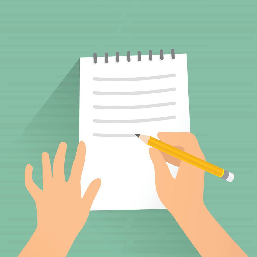 Une Lettre De Motivation: Comment Bien Rédiger Une Lettre De Motivation ?