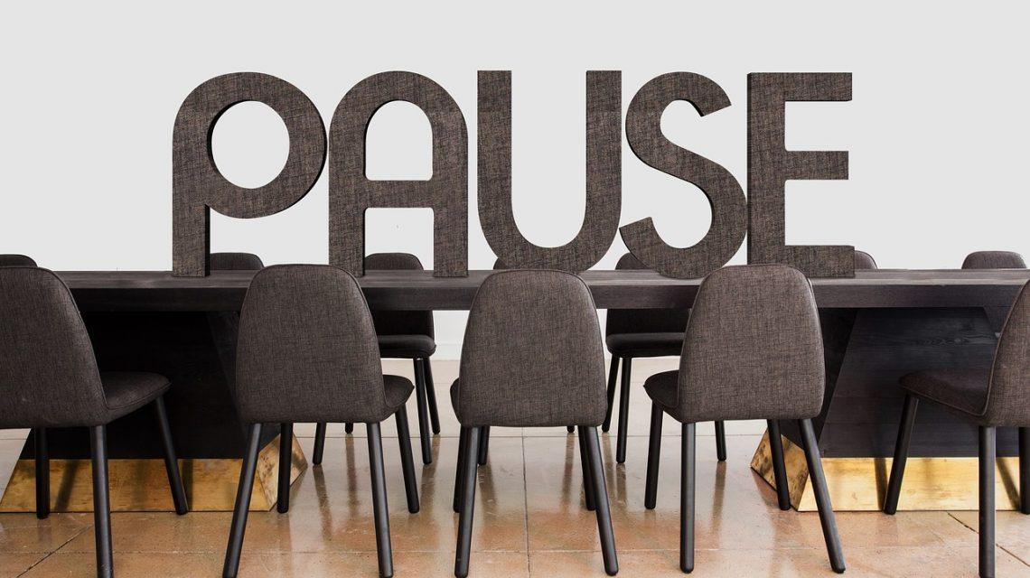 comment am nager et d corer une salle de pause facteur emploi magazine sur l 39 emploi. Black Bedroom Furniture Sets. Home Design Ideas