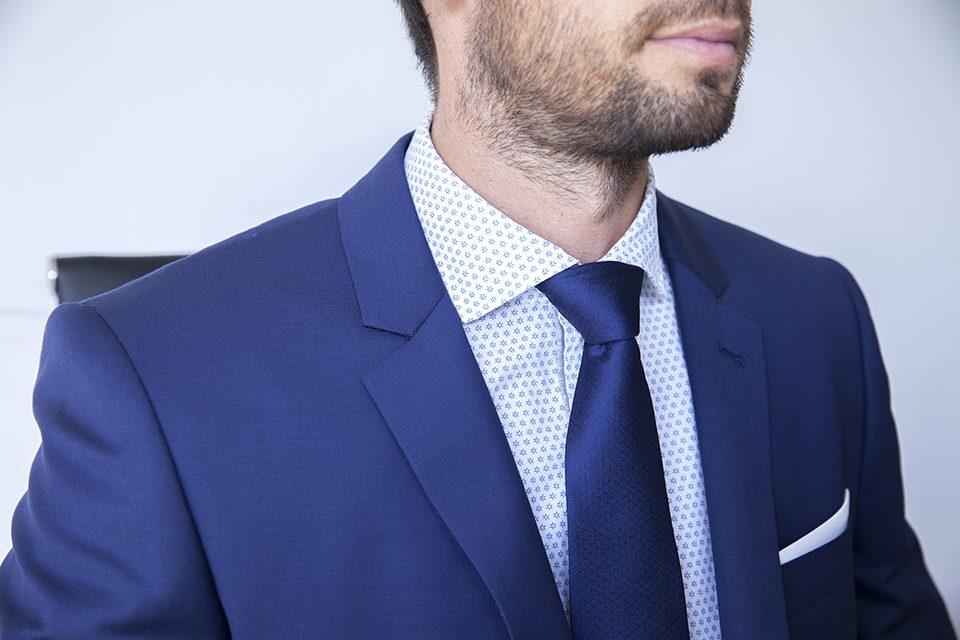 prix de la rue remise pour vente meilleur fournisseur Choisir sa cravate selon sa morphologie, conseils et astuces ...
